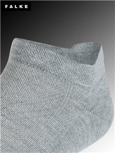 COOL KICK - 3400 light grey mel.