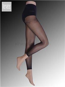 Shaping Leggings - 399 noir