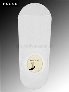 ACTIVE BREEZE protège-pieds Falke - 2009 blanc