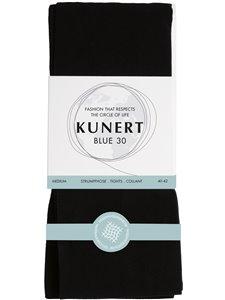 BLUE 30 - Collant durable de Kunert