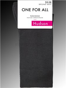ONE FOR ALL chaussettes Hudson pour femmes