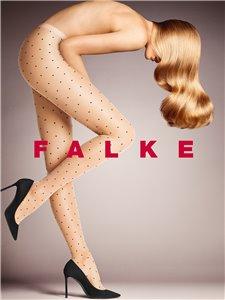DOT - Collant Falke