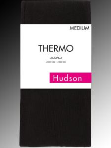 THERMO - Legging moelleux Hudson