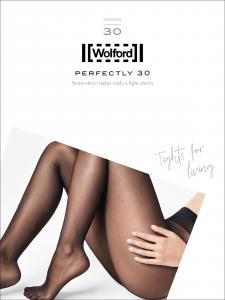 Wolford PERFECTLY 30 - collant
