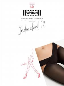 collant Wolford STAY-HIP