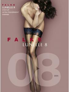 Falke - LUNELLE 8