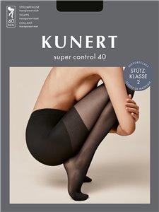 KUNERT Super Control 40 - collant de soutien