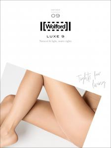 collant Wolford - LUXE 9
