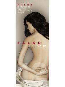 SHELINA 12 - Mi-bas Falke