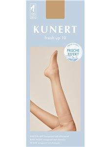mi-bas - Kunert Fresh Up