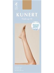 Kunert Fresh Up - protèges-pieds