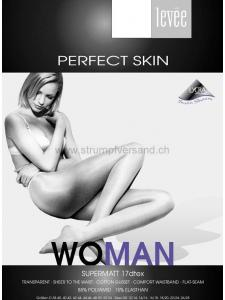 WoMan Perfect Skin - femmes et hommes