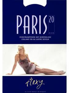 Collant PARIS