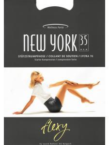 Collant de maintien NEW YORK
