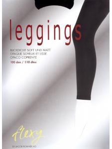 LEGGINGS opaque