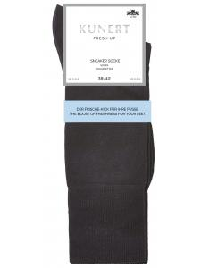 Fresh Up - chaussettes hommes