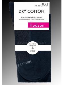 DRY COTTON - chaussettes femme