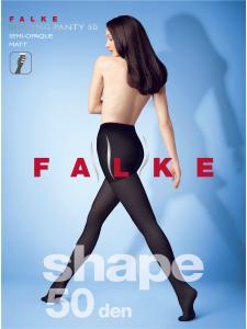 Shaping Panty 50 - collant modelant