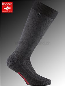 EXPEDITION - chaussettes Rohner