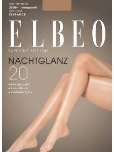 ELBEO - Nachtglanz 20
