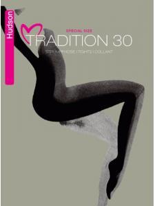 collant - Tradition 30