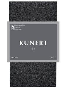 Kunert collant tricoté - LIZ