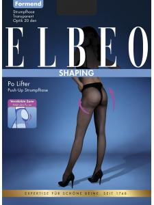 Po Lifter Push-Up - collant Elbeo