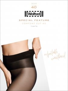 Wolford - Comfort Cut 40