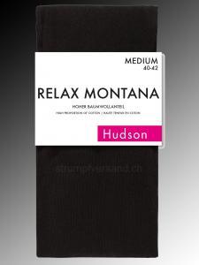 MONTANA - Collants Hudson