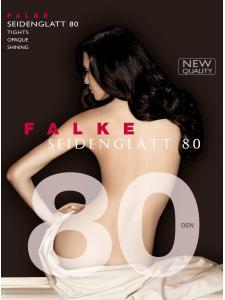 Seidenglatt 80 - collant Falke