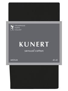 Sensual Cotton - collant