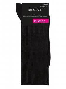 Chaussettes hommes - Hudson Relax Soft