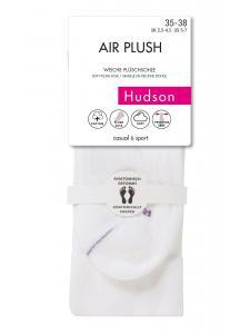 Air Plush - chaussettes femme Hudson