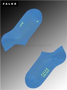 Cool Kick - 6318 blue