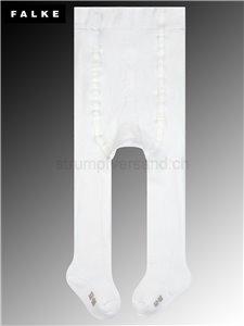collant bébé SOFT PLUSH - 2040 off-white