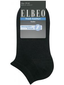 Fresh Comfort - chaussettes invisibles pour hommes