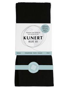 BLUE 50 - collant