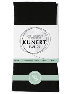 BLUE 90 - collant