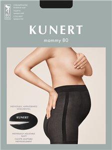Mommy 80 - collant de grossesse